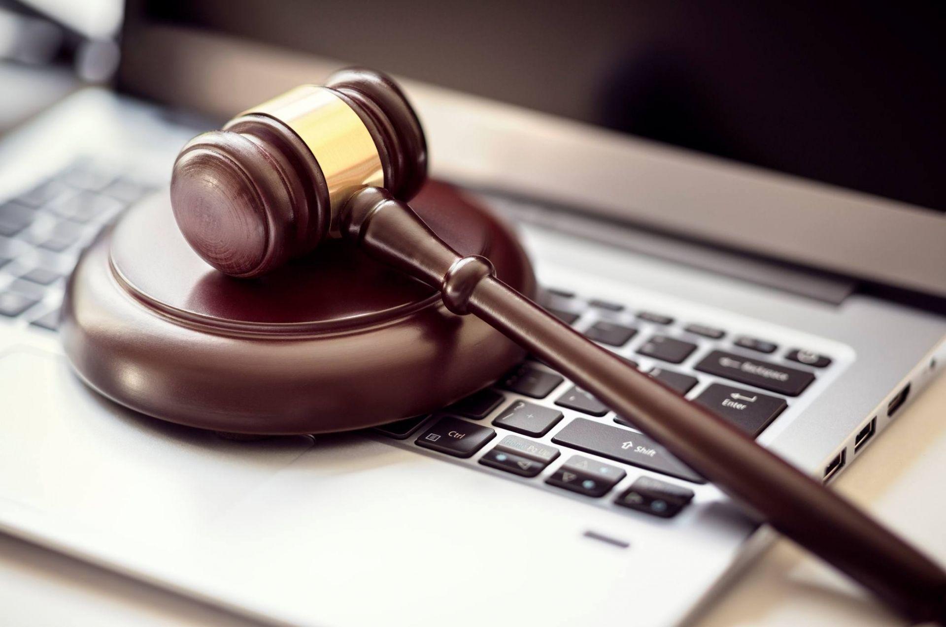 La figura del Perito Judicial Informático