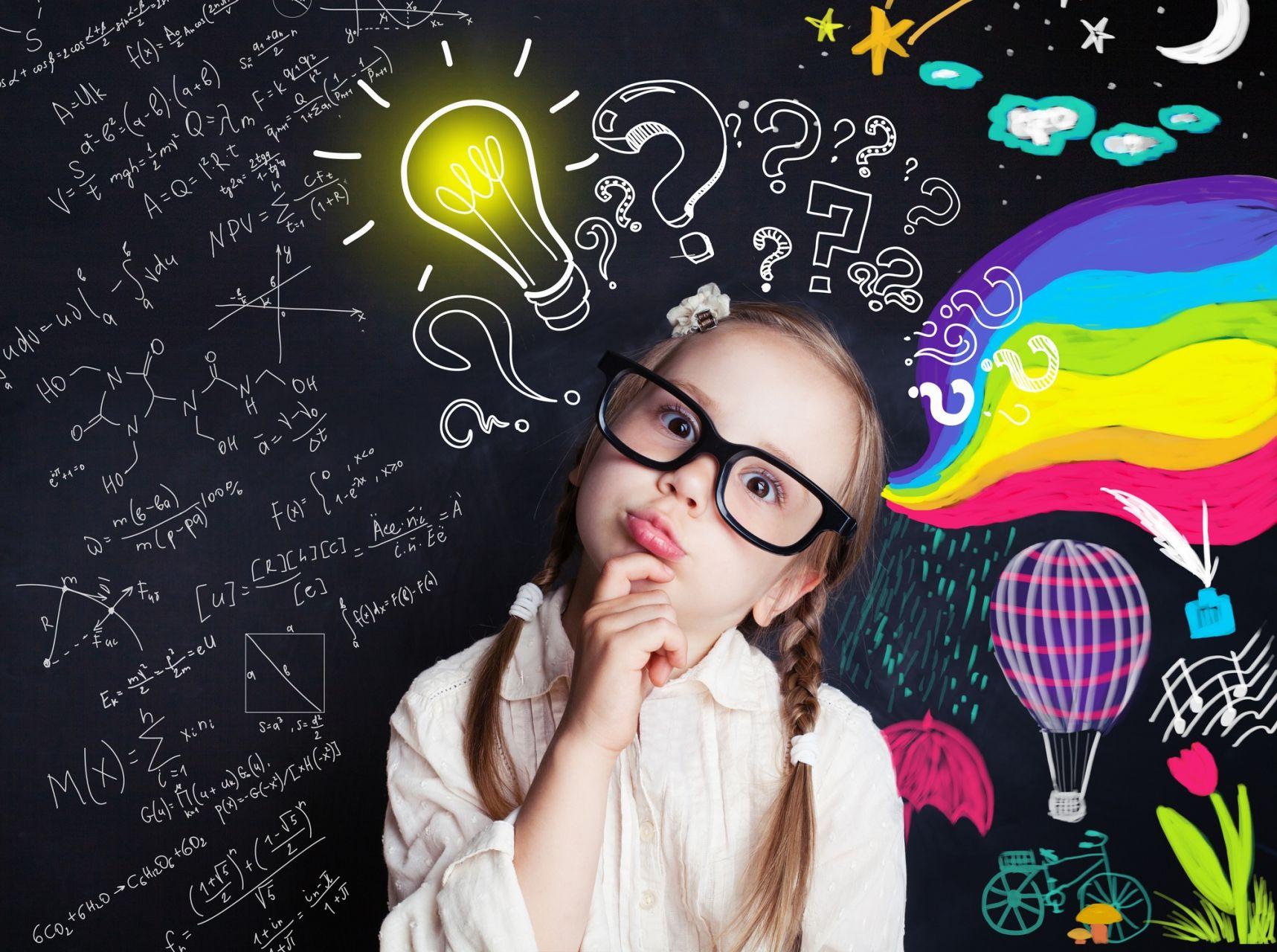 ¿Qué es y cómo aplicar la actividad del árbol de los valores en la educación infantil?