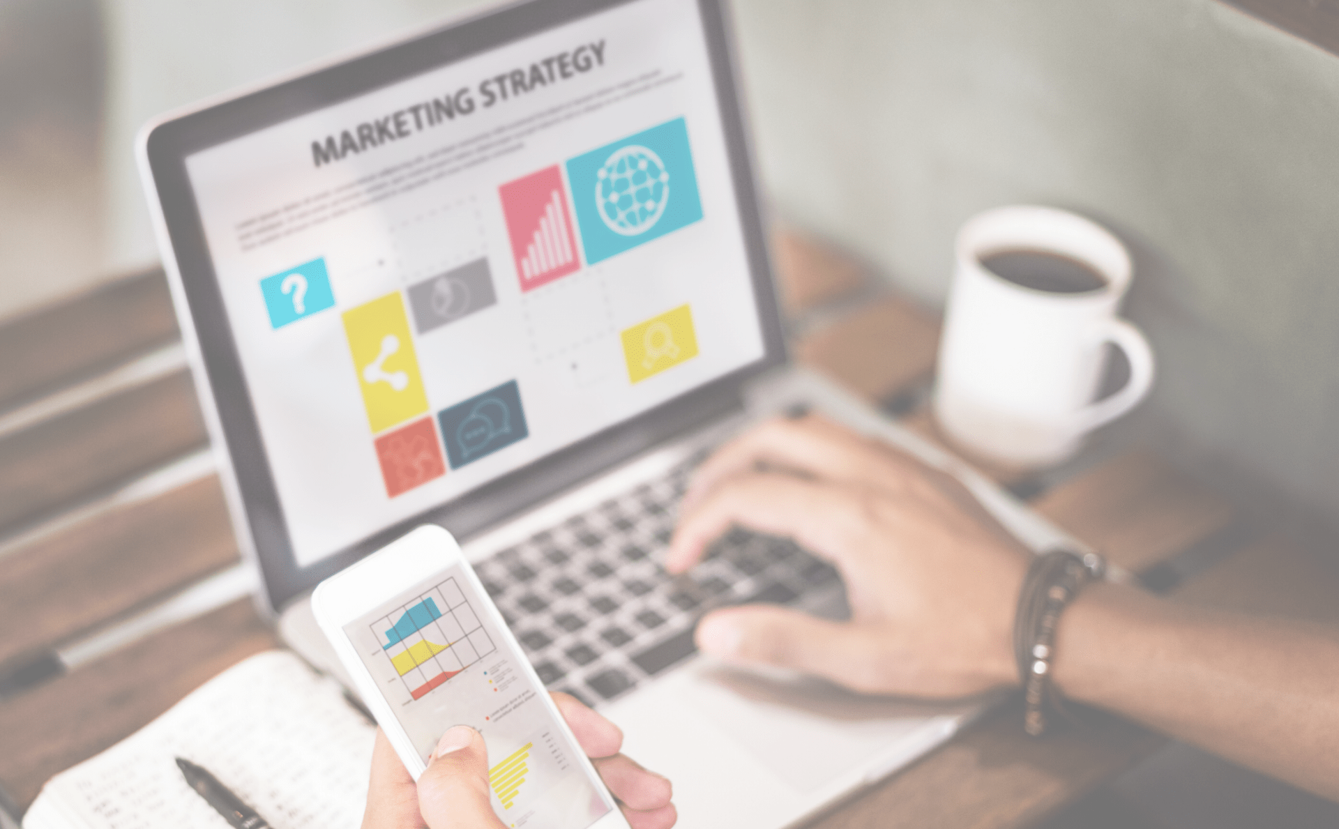 Cursos gratuitos de marketing digital a tu alcance