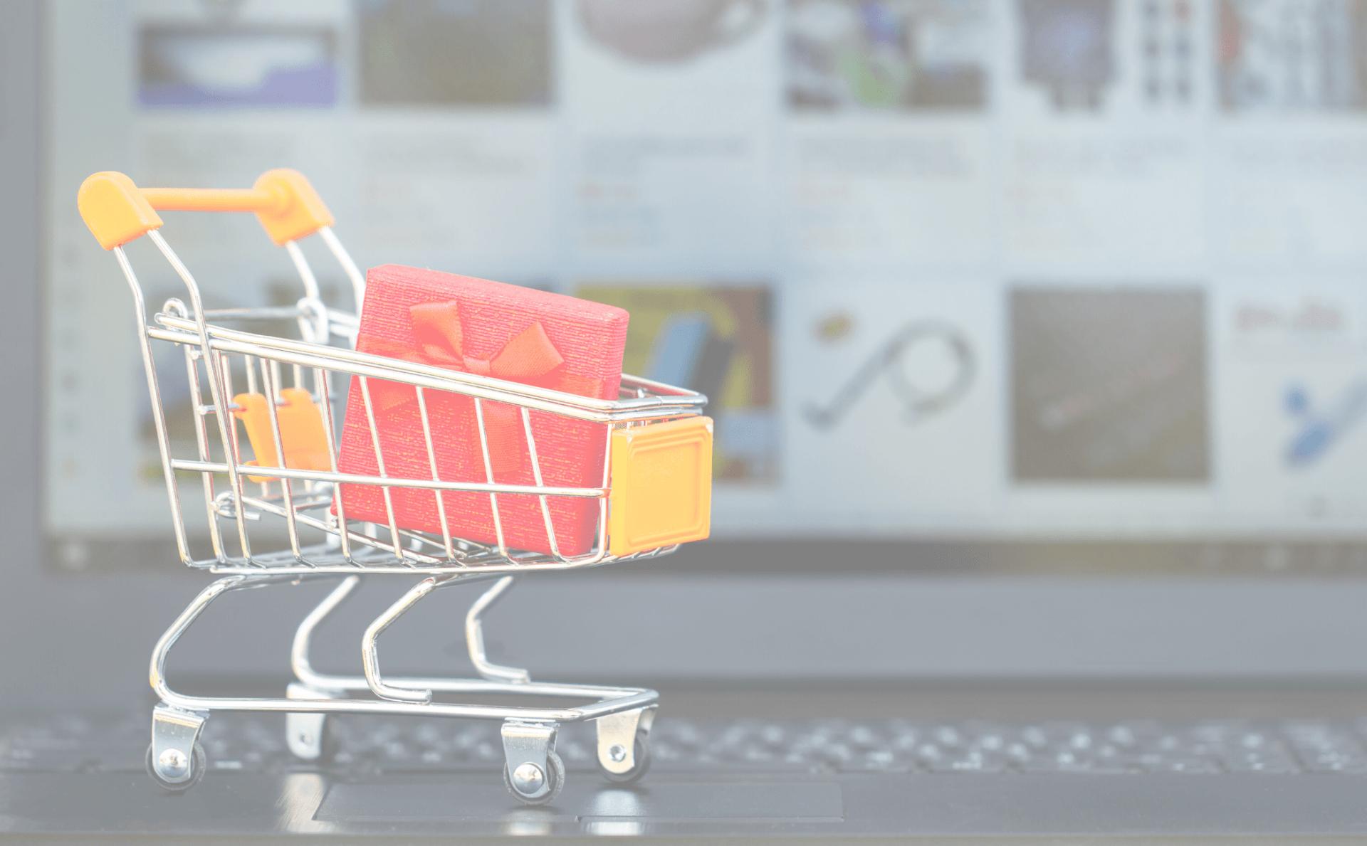 Cómo adaptar un comercio al entorno digital, ¡abraza el ecommerce!