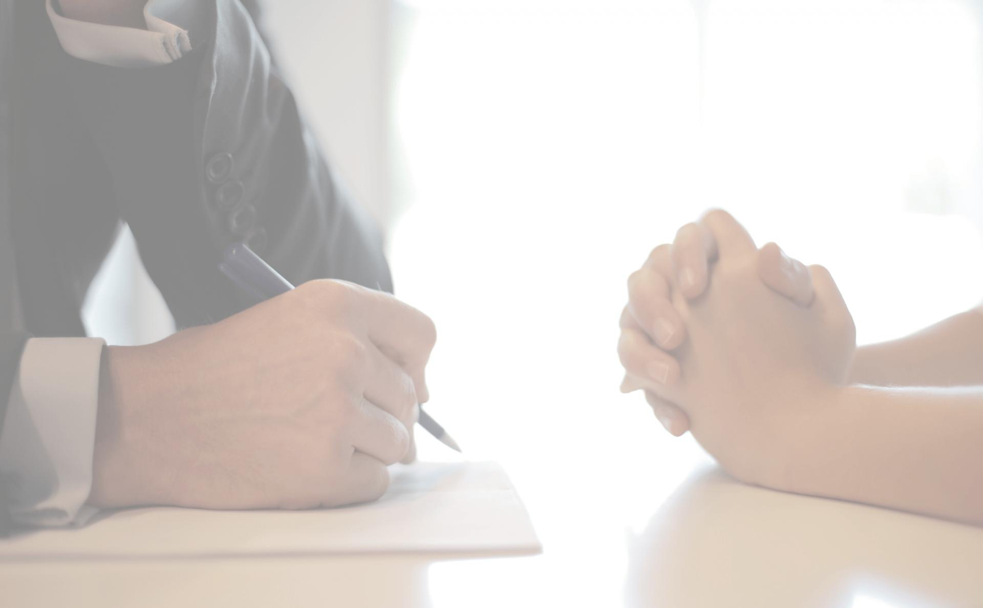 Las habilidades qué más valoran las empresas de tu CV