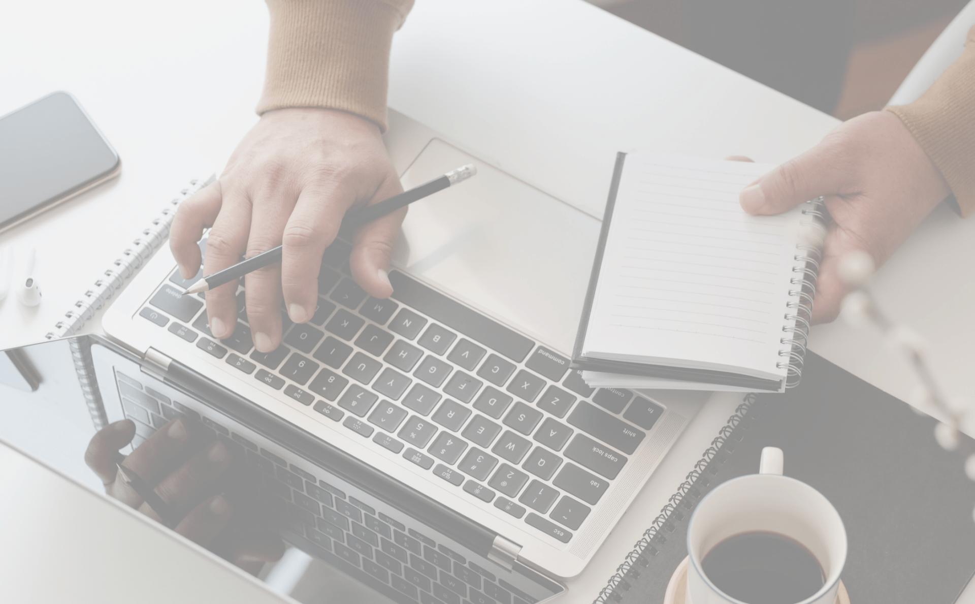 Coaching organizacional: una herramienta para alcanzar el éxito