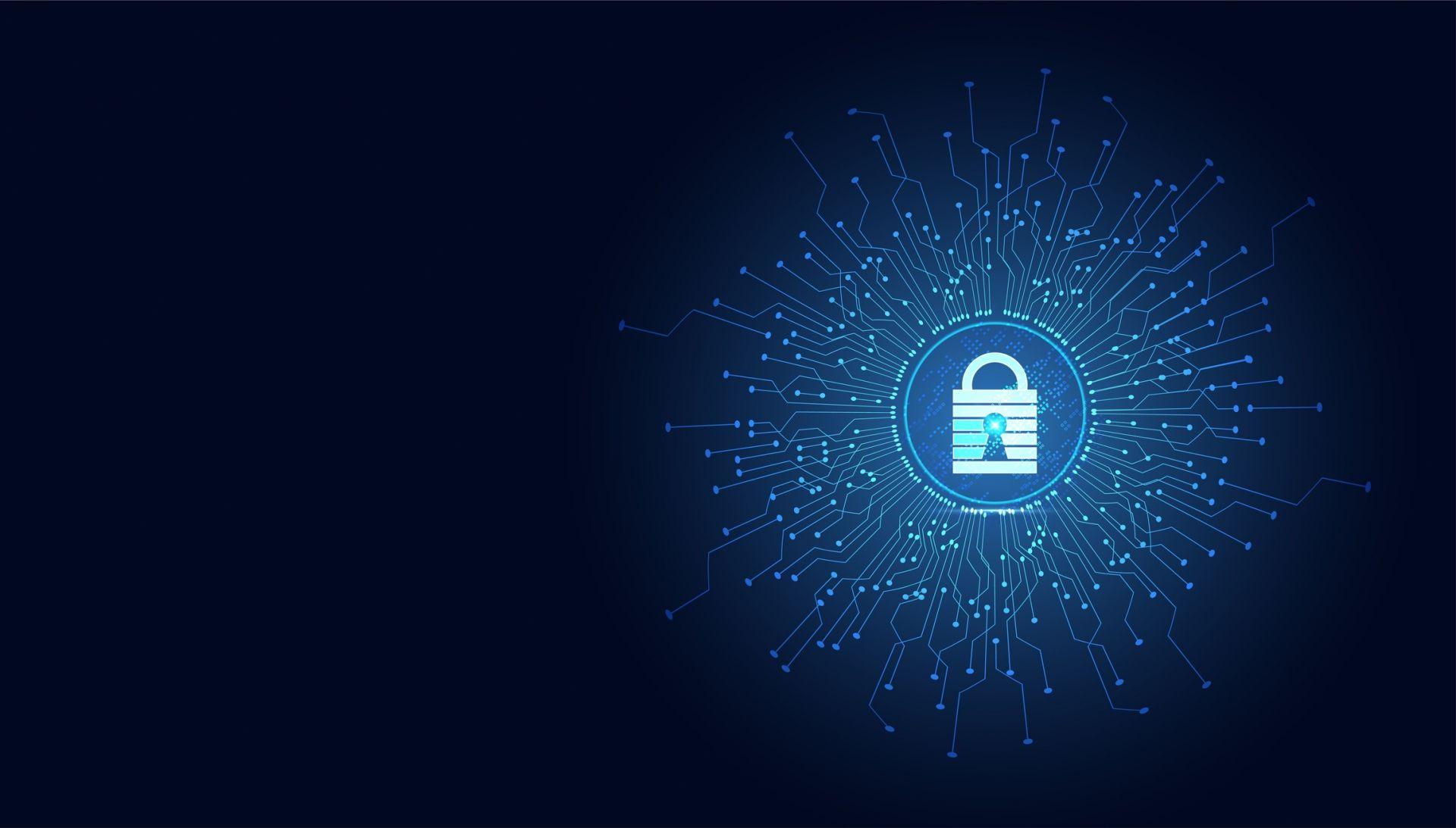 5 métodos que los hackers utilizan para robar contraseñas