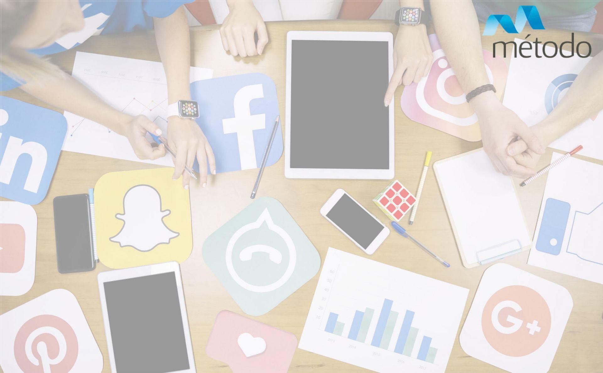 Formarse en marketing digital gratis