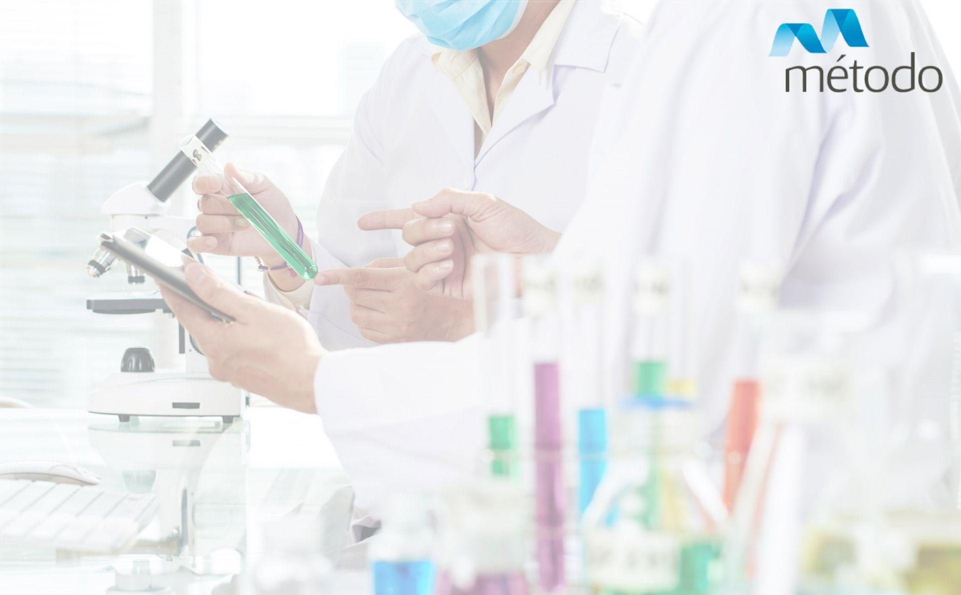 Formación subvencionada para profesionales del sector químico
