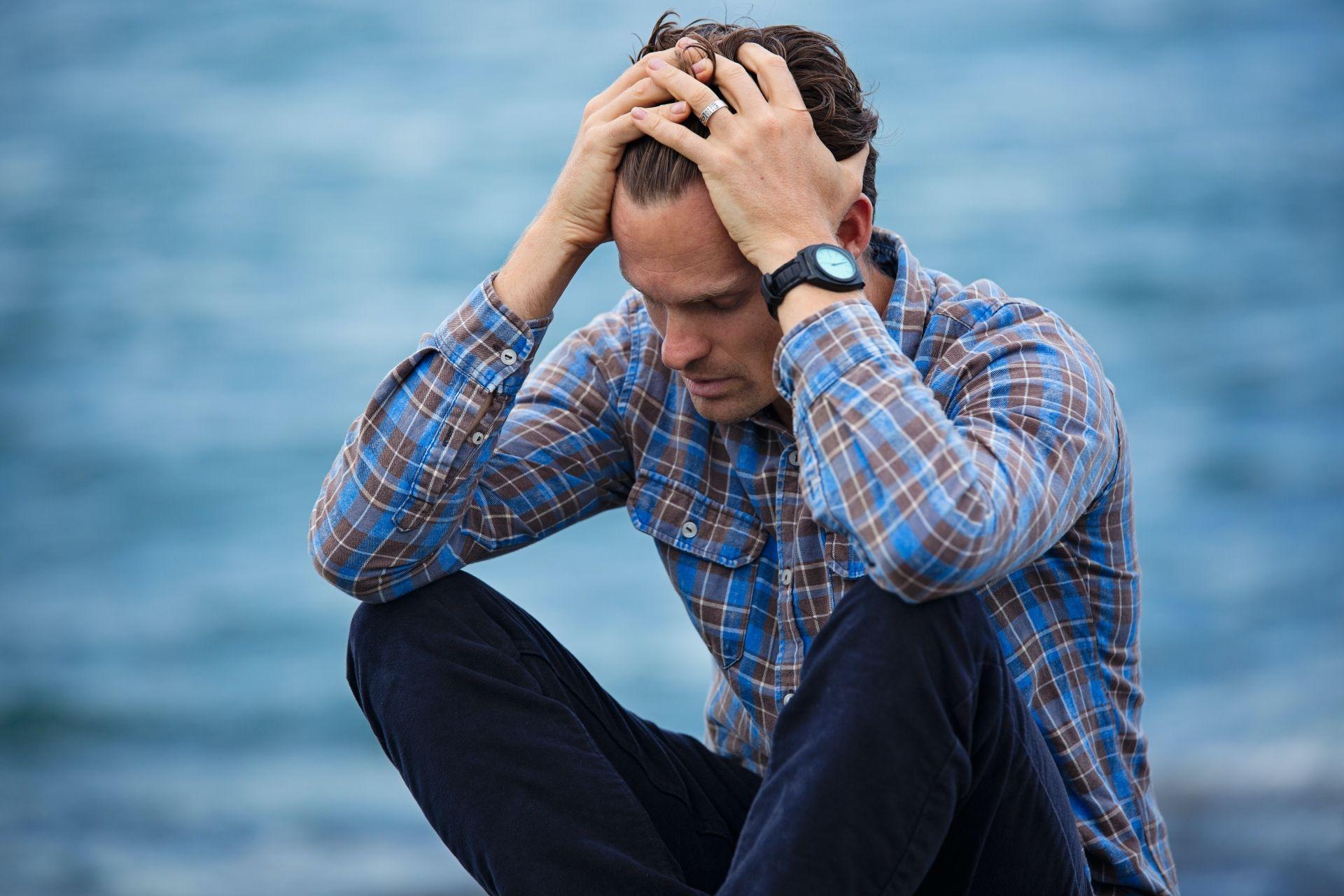 Ansiedad anticipatoria: ¿cómo controlarla?