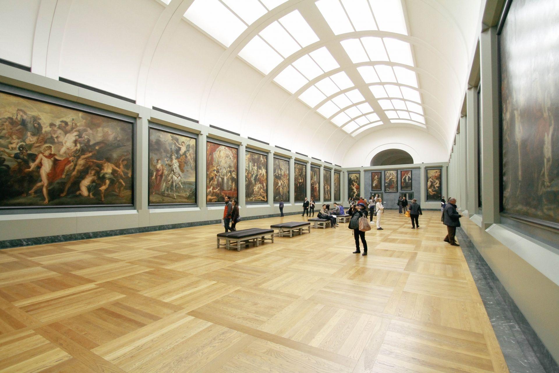 Museología: algo más que el estudio sobre los museos