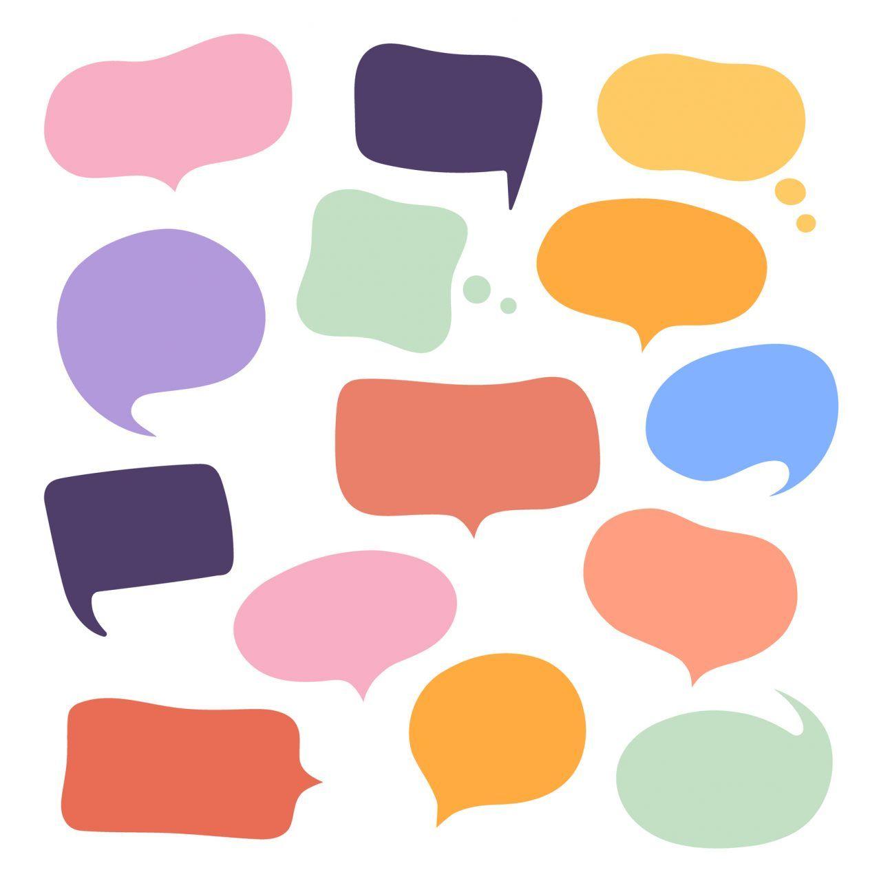 Ámbitos de estudio en la pragmática del lenguaje