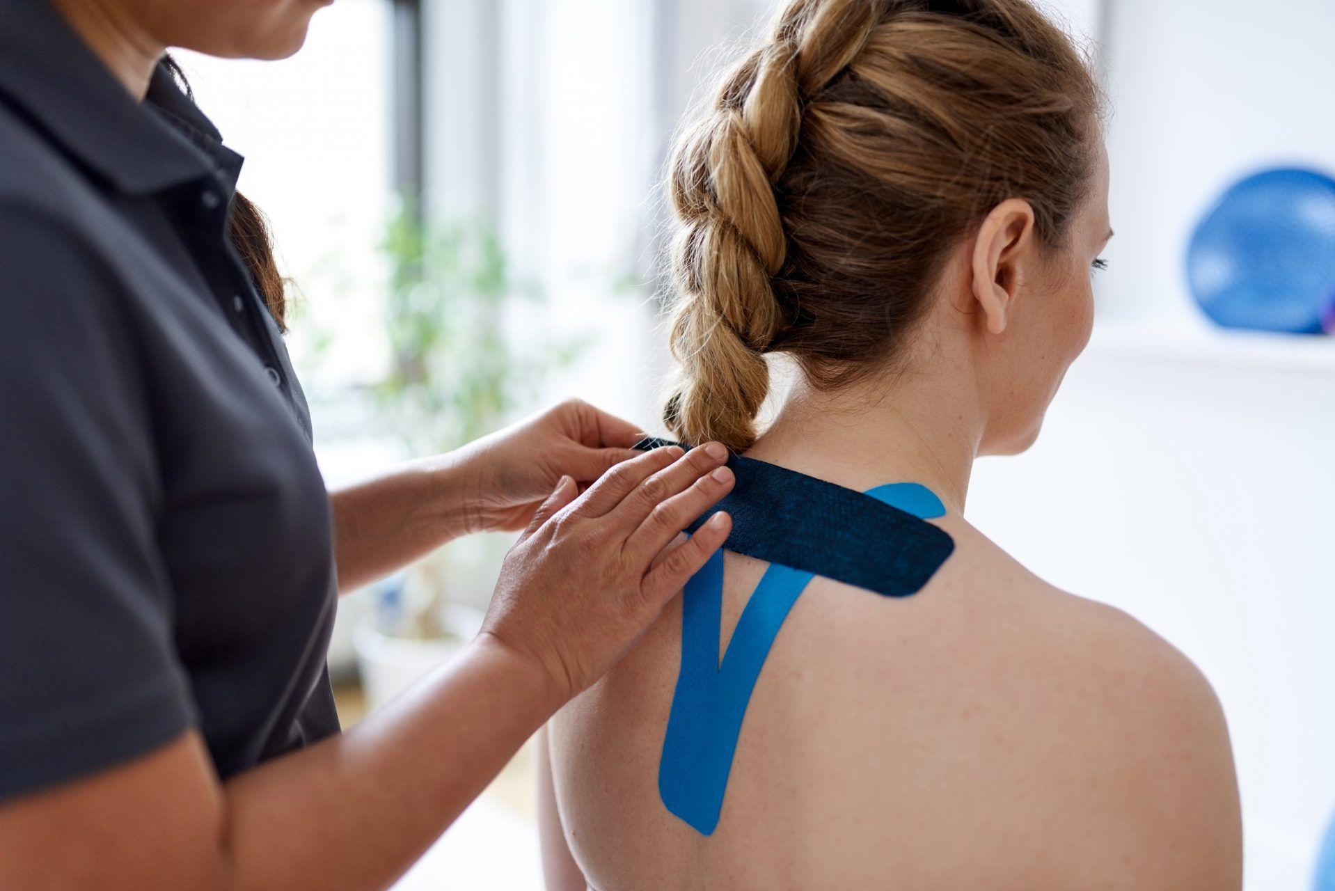 ¿Por qué es tan importante la recuperación muscular?