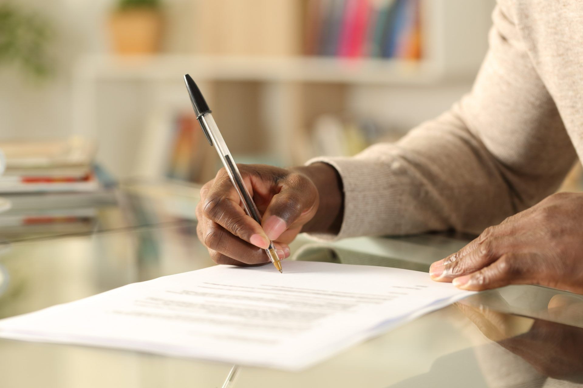 Tipos de contratos mercantiles que existen