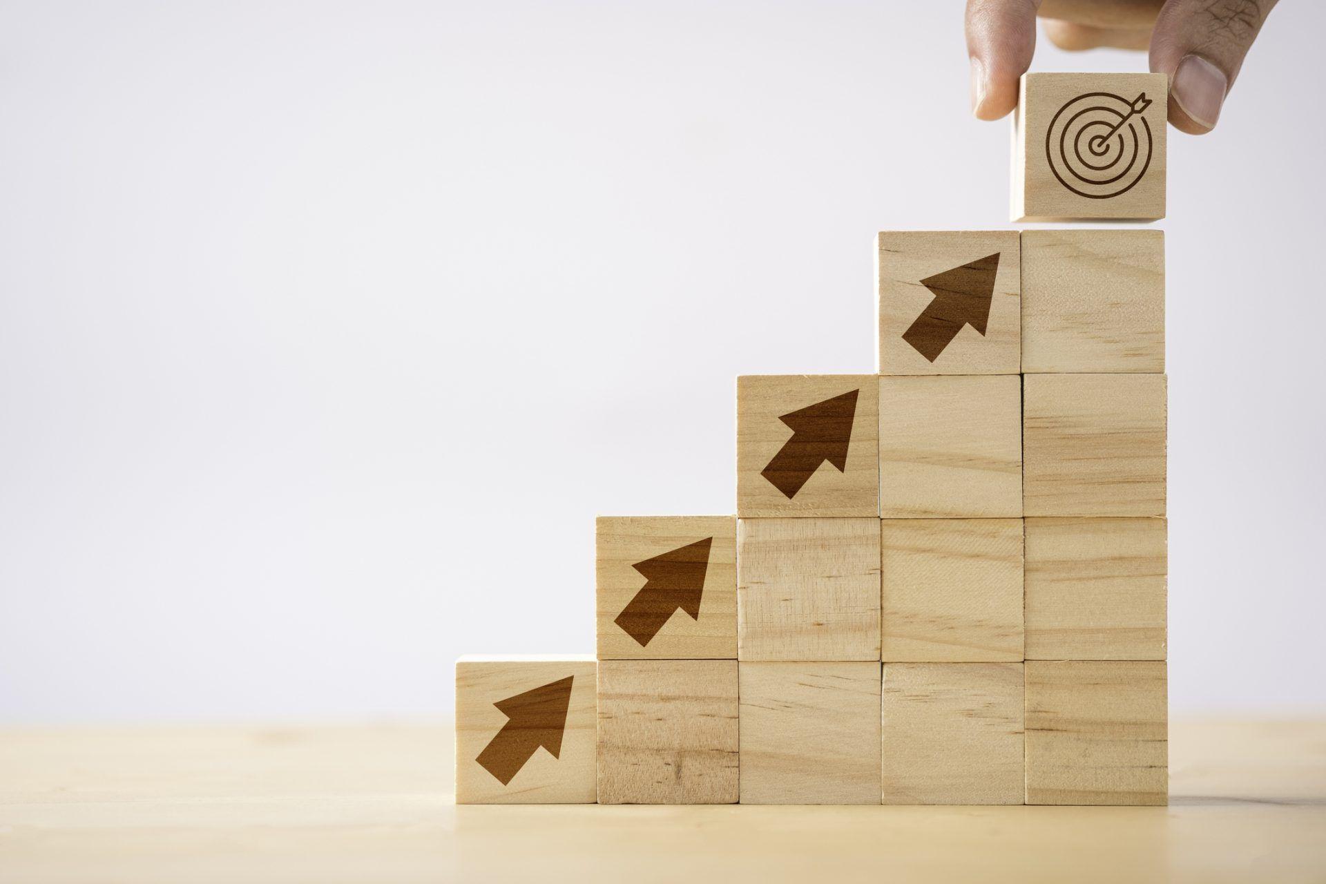 Mercadotecnia: ¿qué es y cuántos tipos existen?