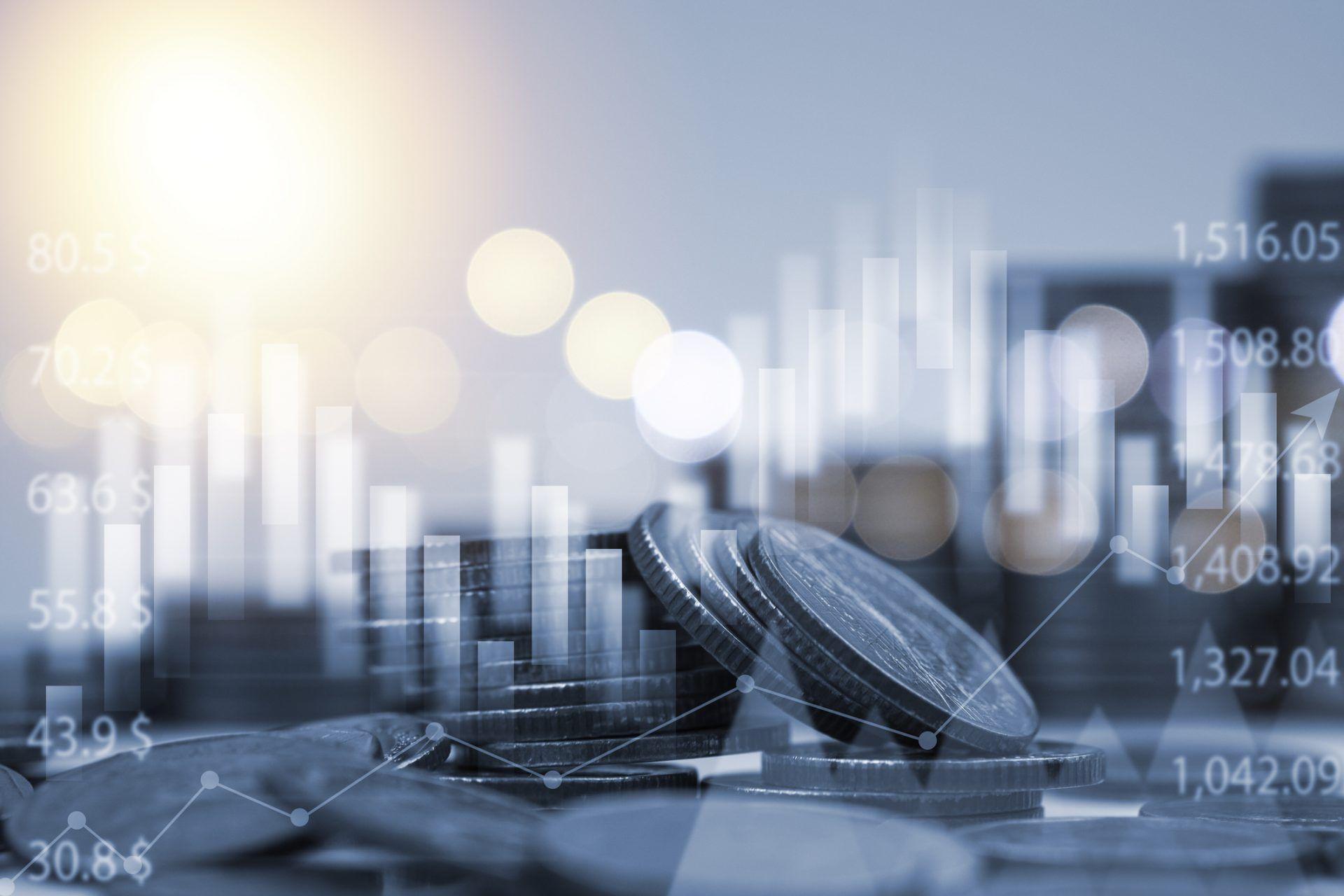 Auditoria contable: ¿en qué consiste y cuál es el rol del auditor?