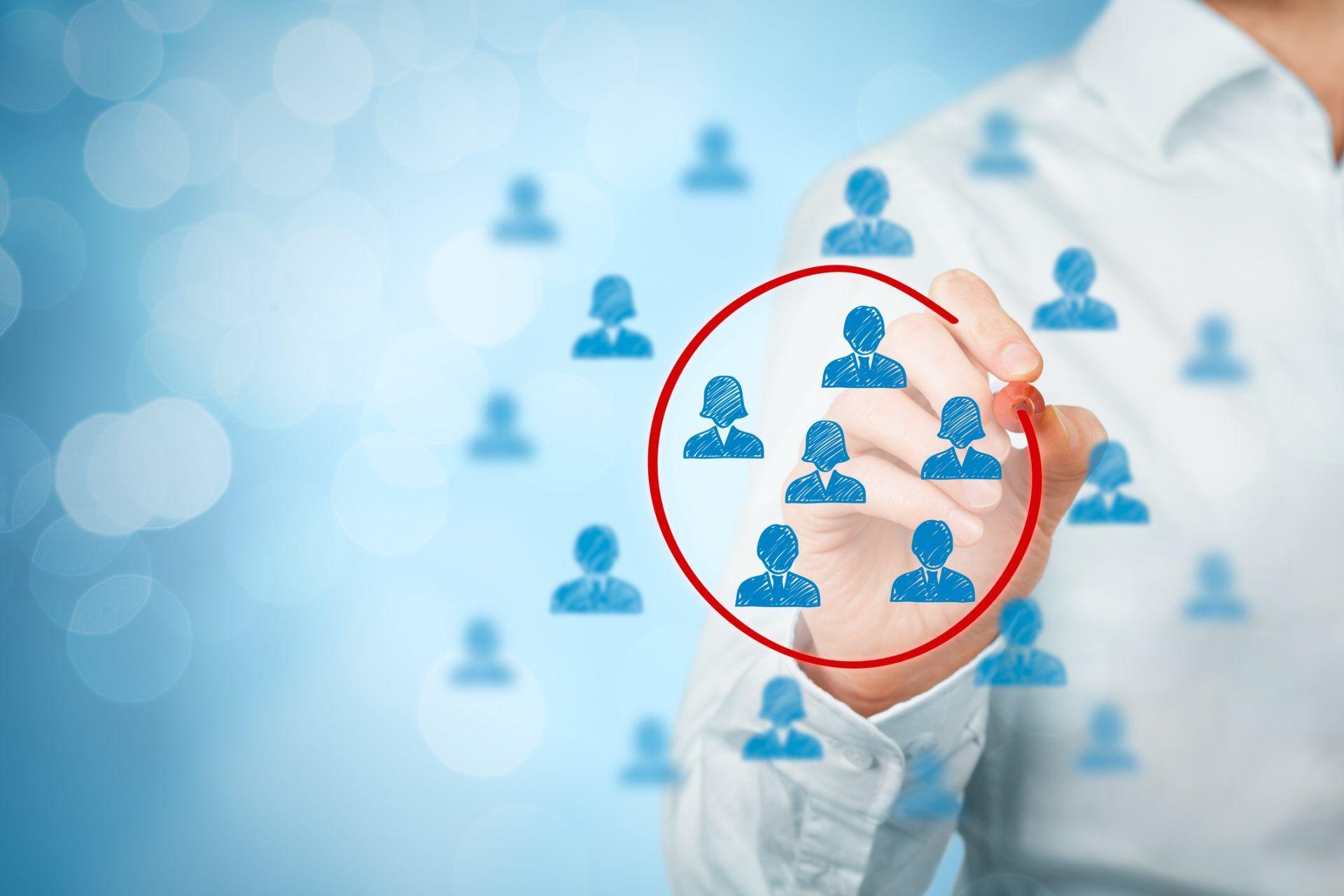 Proyecto 4E: Una nueva oportunidad para reincorporarse en el mercado laboral