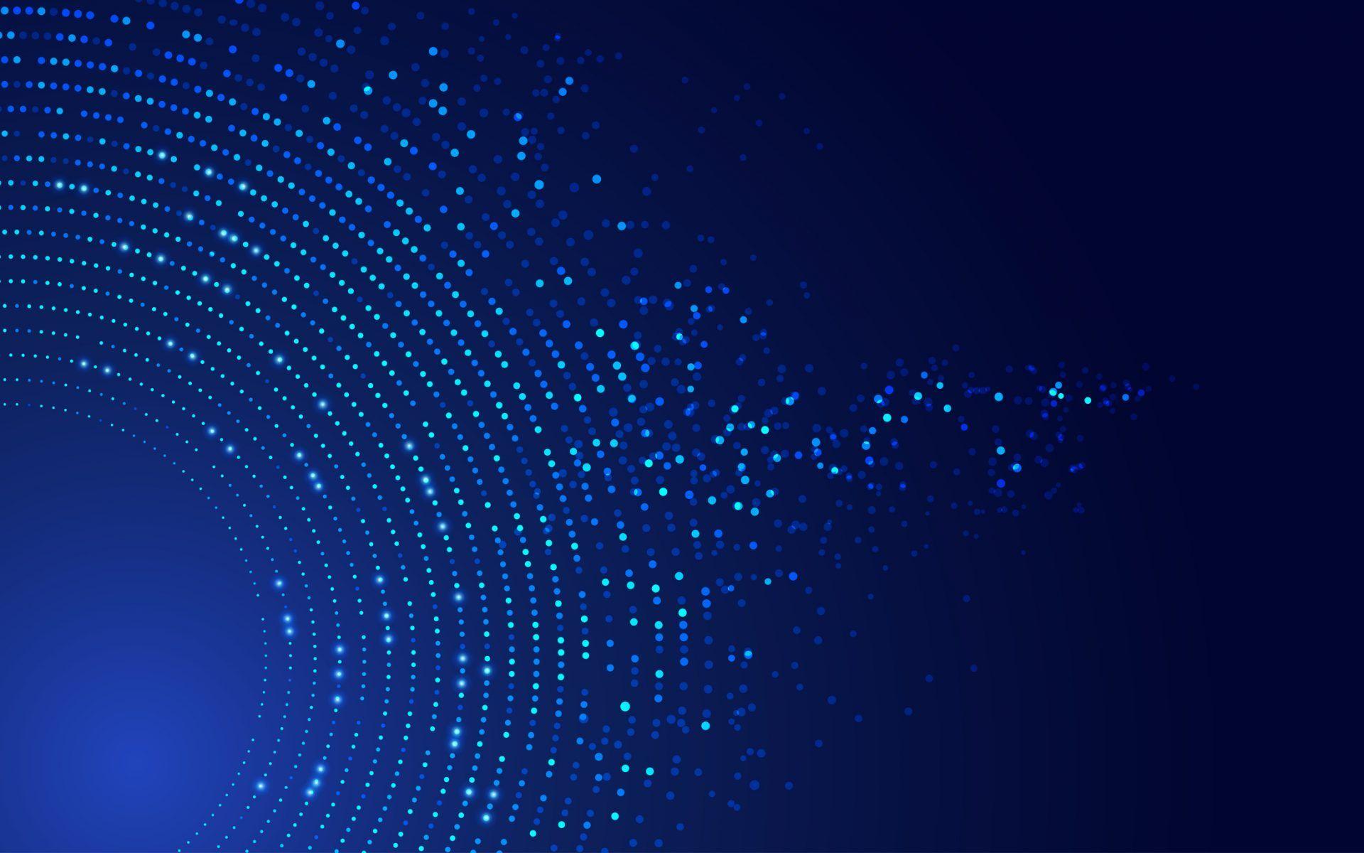 Las empresas y el uso de la Analítica predictiva y big data