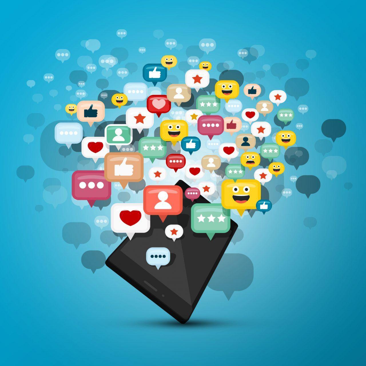 Microblogging: ¿en qué consiste?