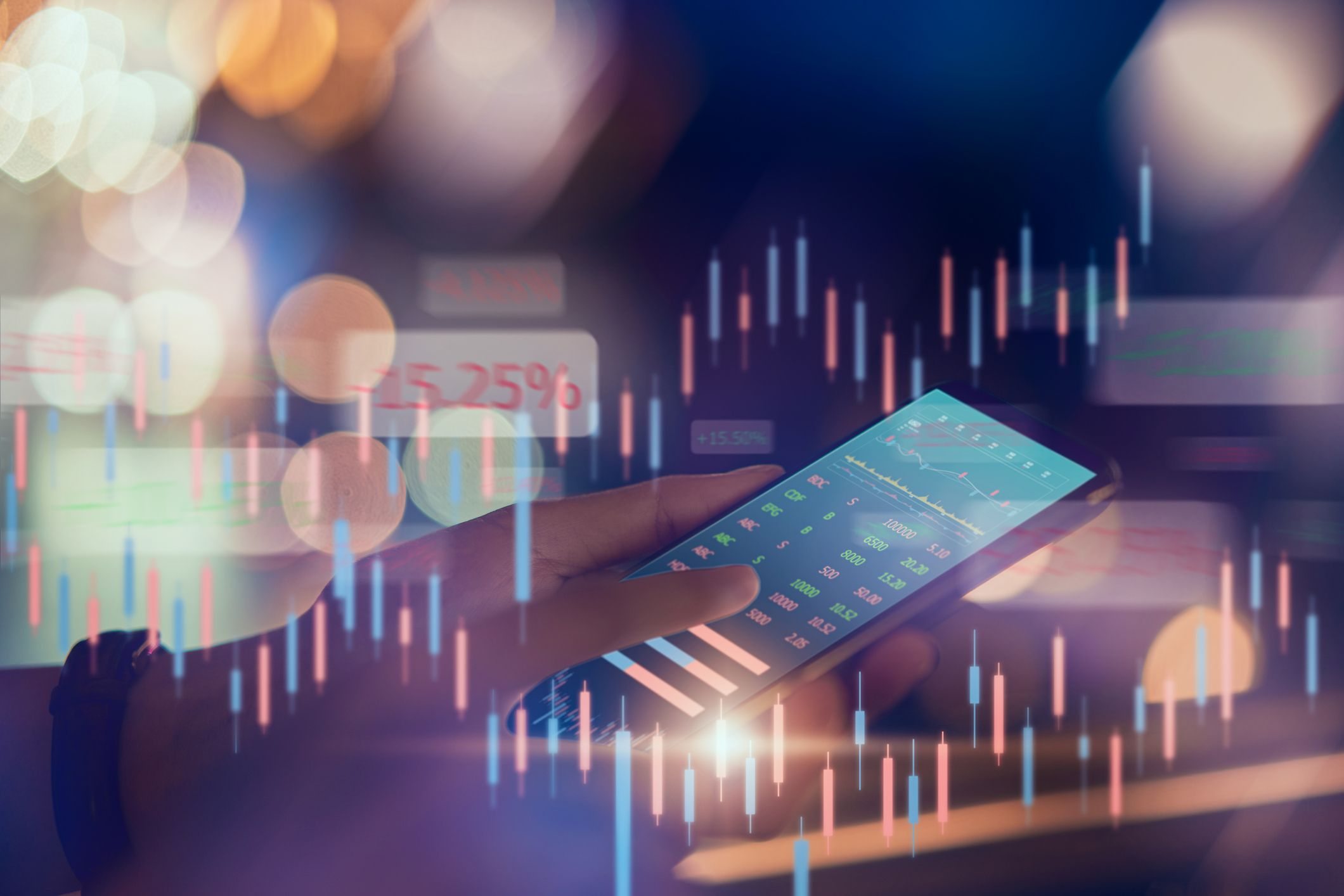 Qué son y cómo se aplican las estrategias de segmentación de mercado