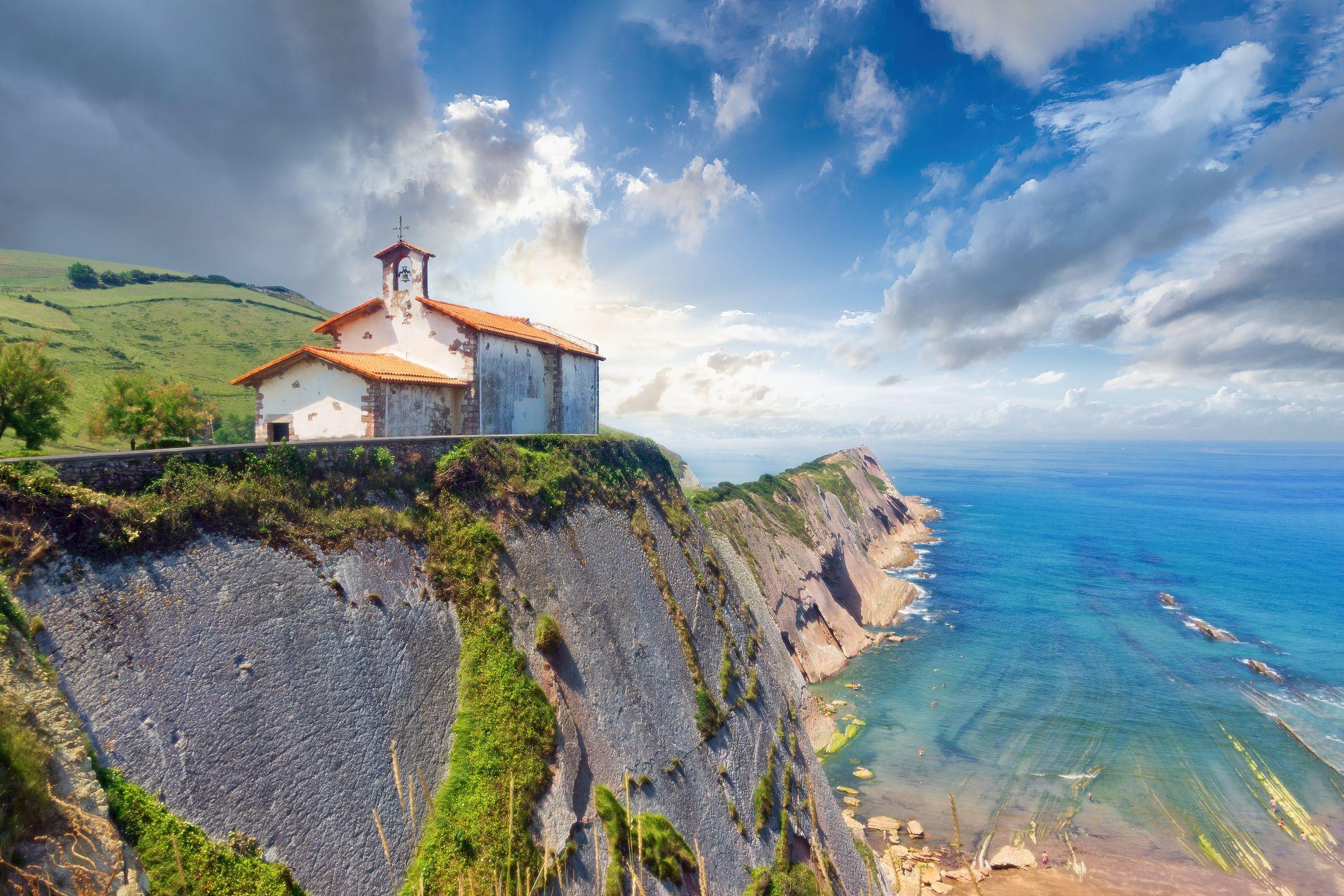 Turismo y digitalización, una combinación perfecta