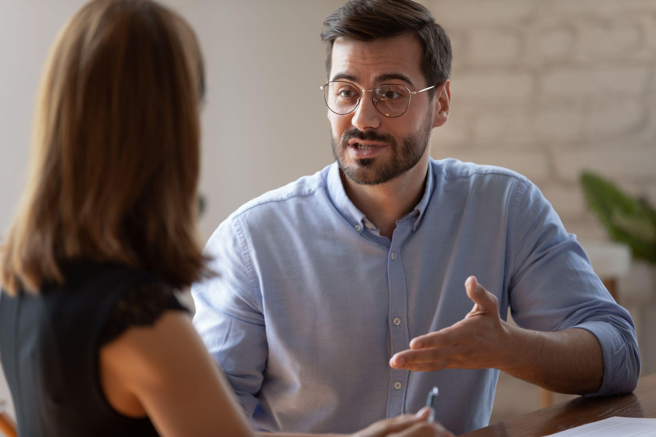 Beneficios del coaching personal   Guía Emagister
