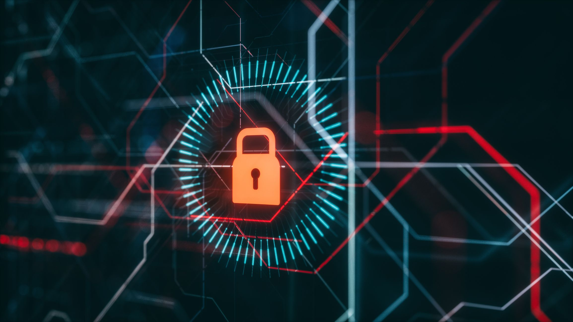 Monlau Corporate: se necesitan 350.000 expertos en ciberseguridad en los próximos 3 años