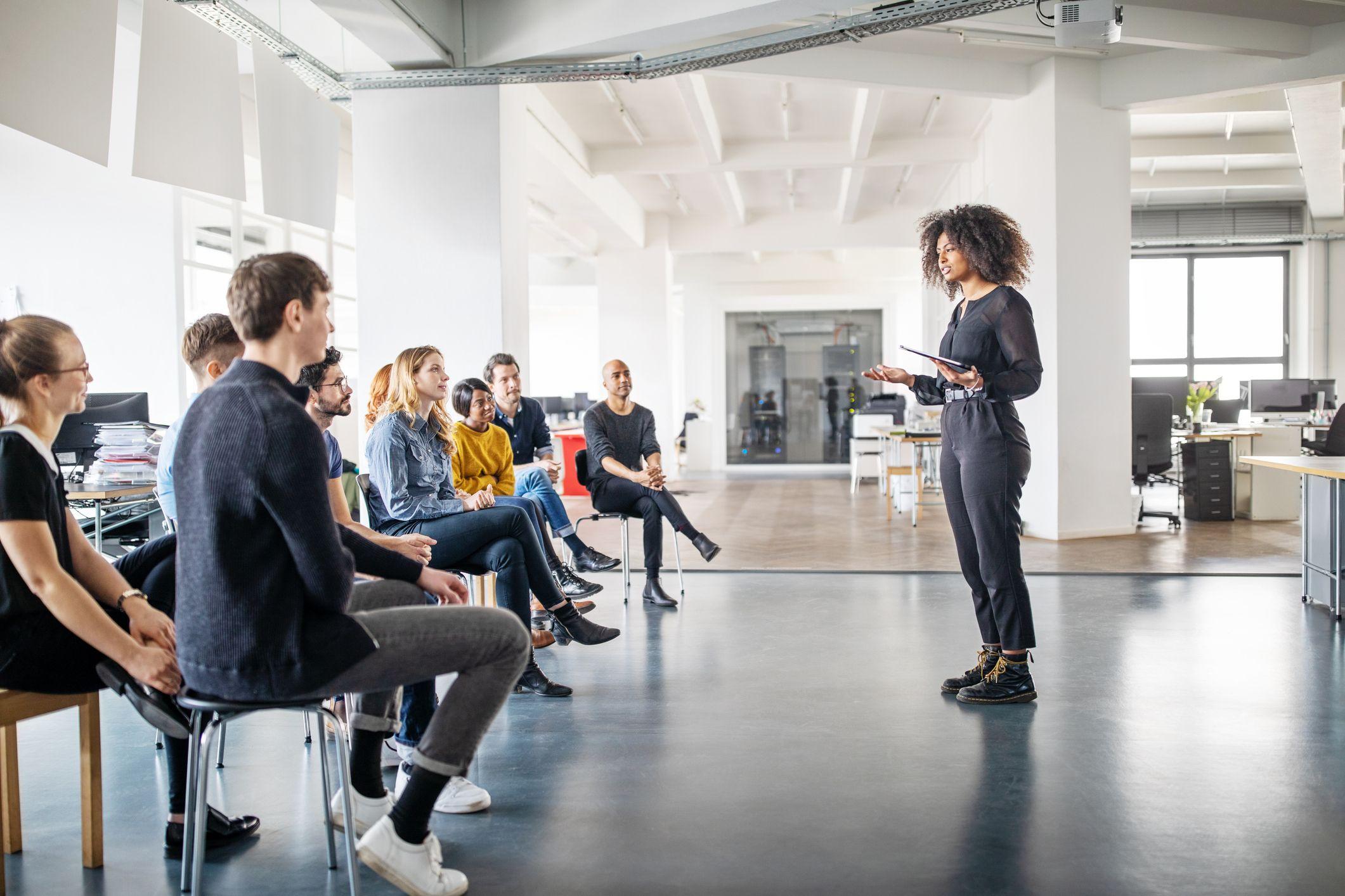 Nuevos cursos subvencionados por el Sepe