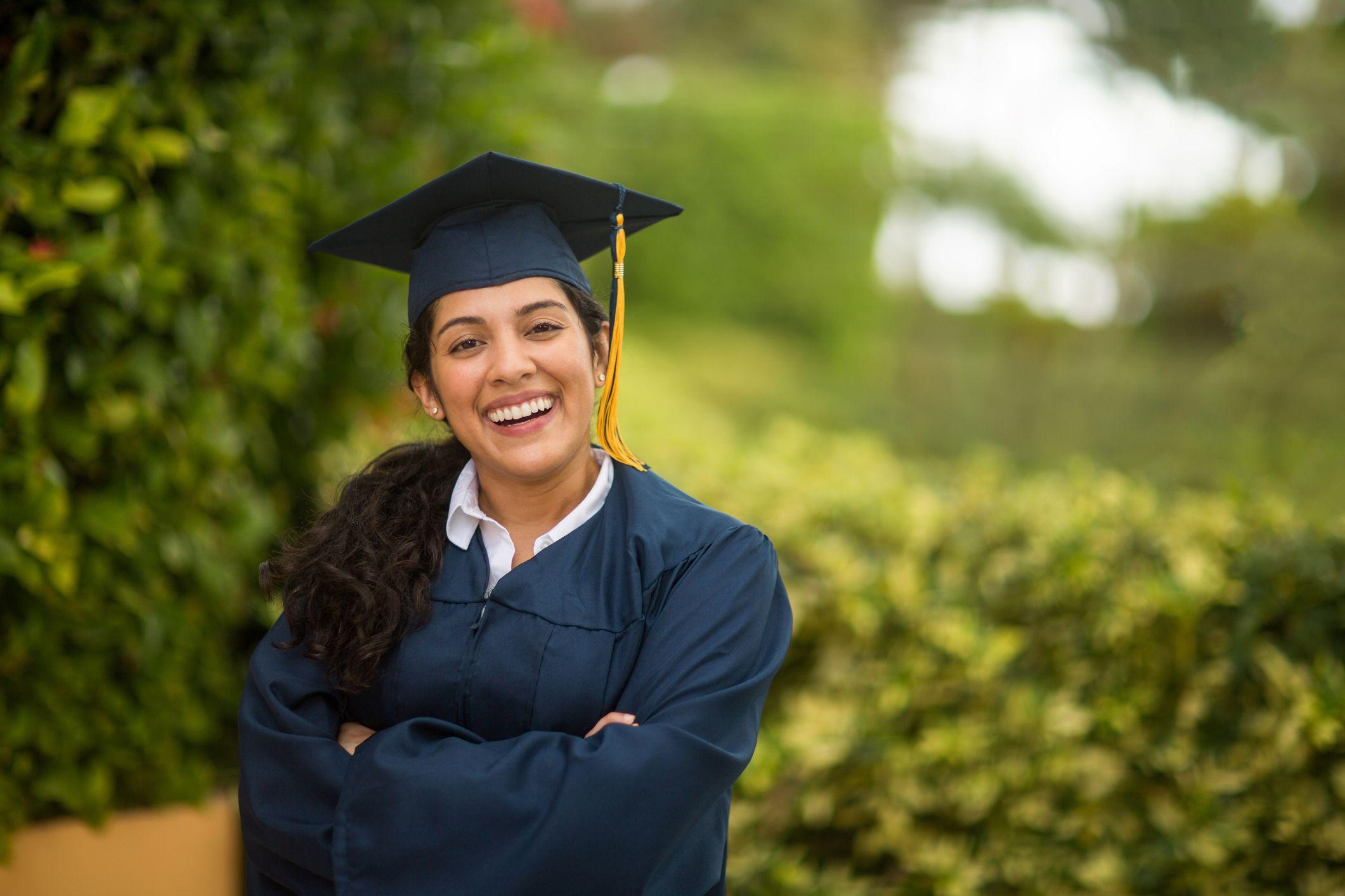 Demanda empresas: graduados universitarios vs alumnos FP