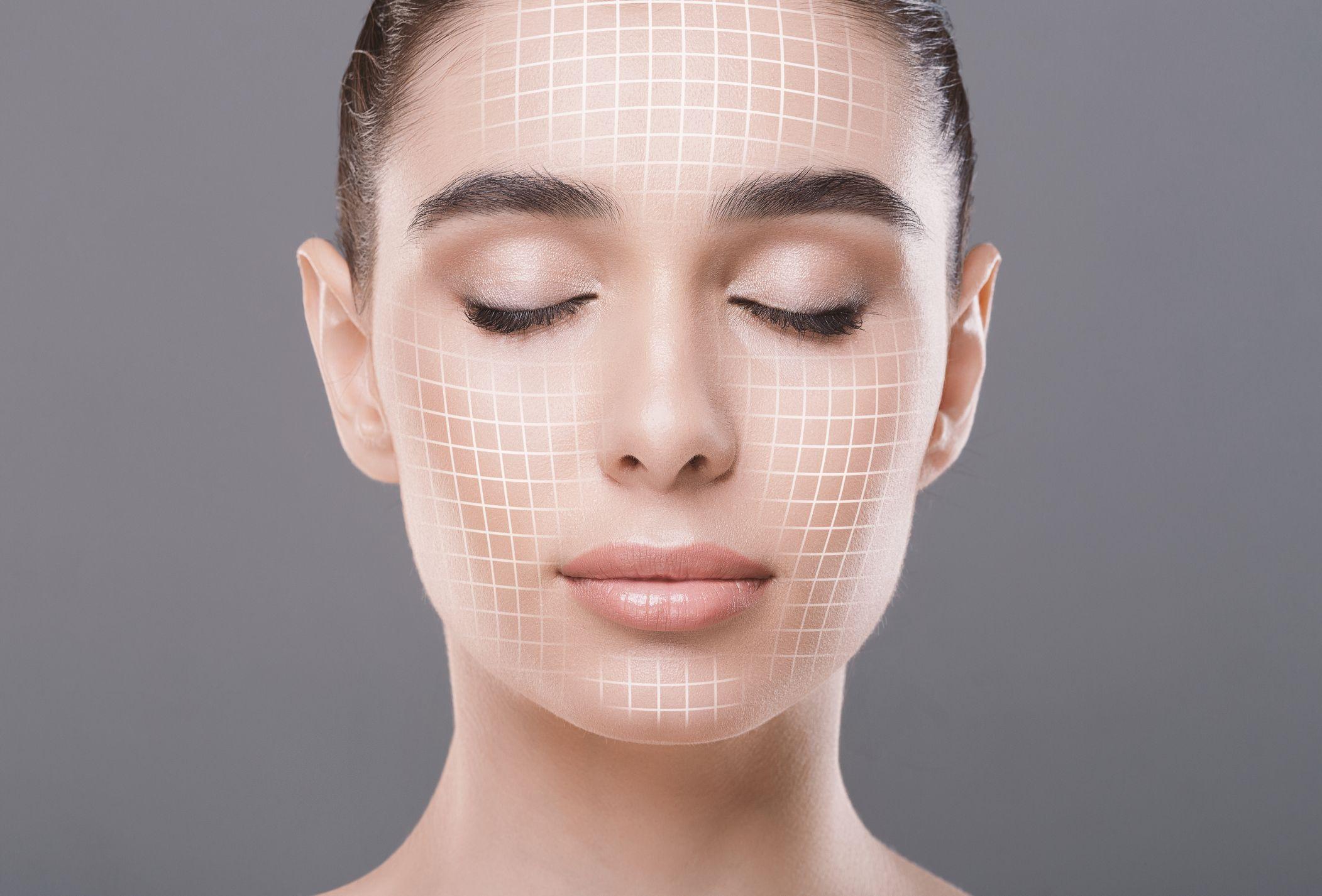 ¿Qué es un lifting facial y cuáles son sus efectos para rejuvenecer el rostro?