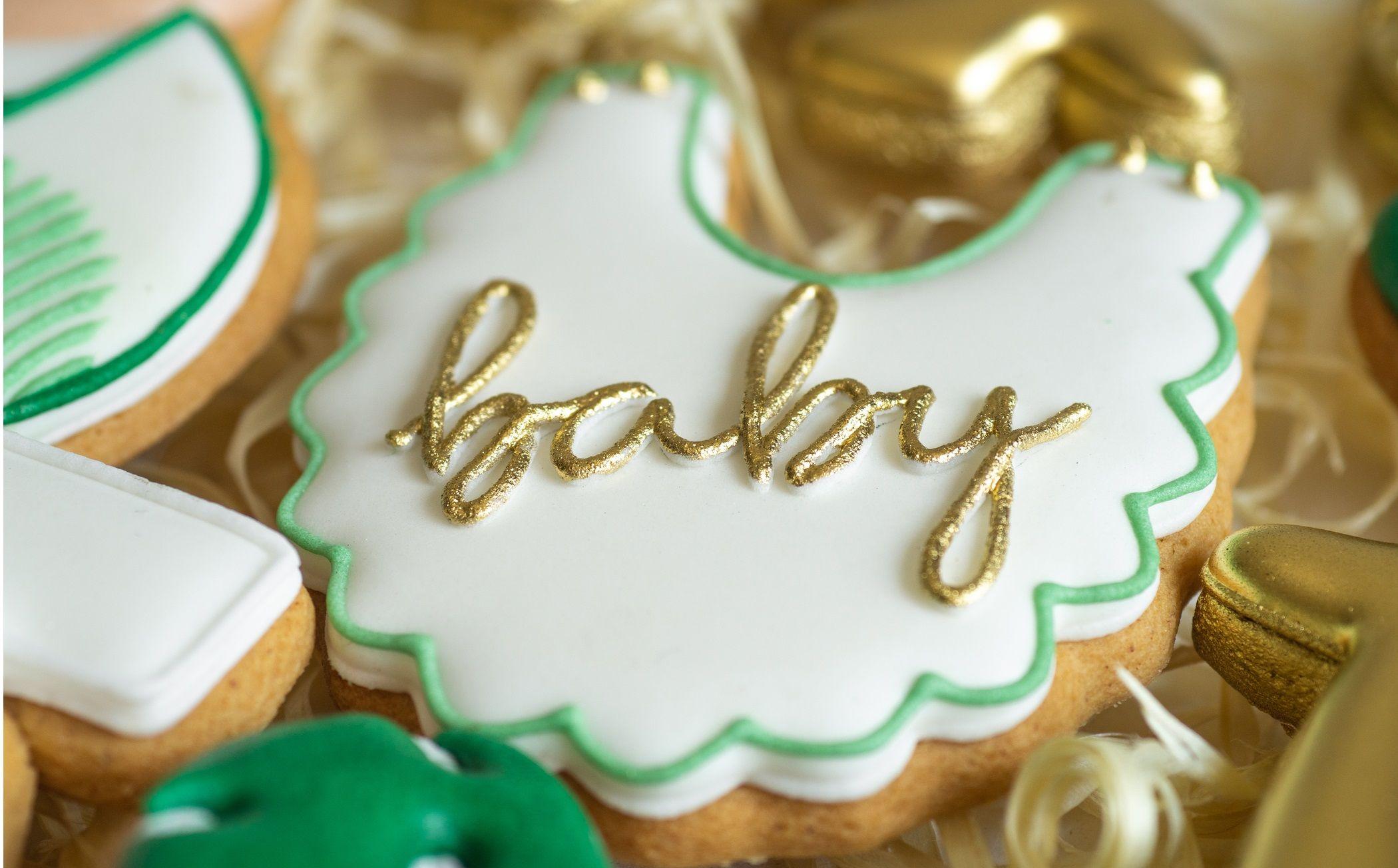 Qué es un baby shower, lista de regalos e ideas para organizarlo
