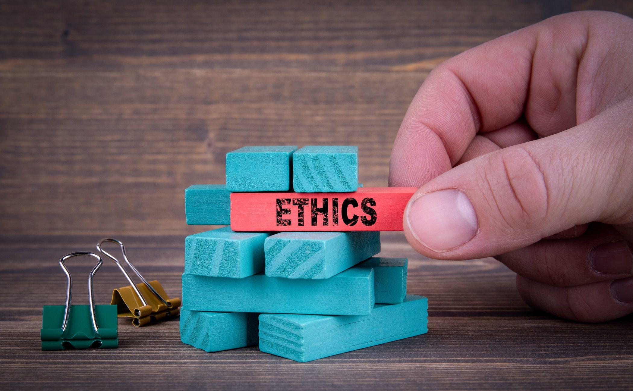 ¿Qué es la ética empresarial y por qué es tan importante?