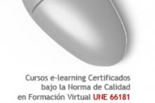 Calidad en Formación Virtual