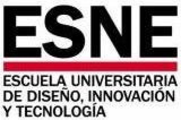 Esne escuela universitaria de dise o innovaci n y - Escuela universitaria de diseno ...