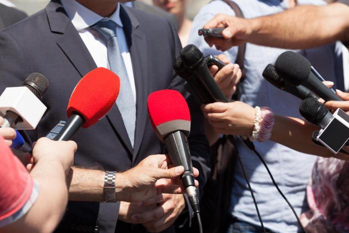 Master Oficial Máster Oficial En Comunicación Política Y Empresarial A Distancia A Distancia Id Digital School Emagister