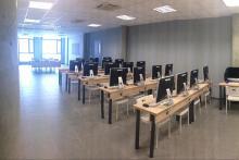 Classroom Mac2