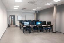 Classroom Pc