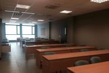 ClassroomGreen