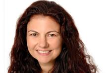 Erika Silva Aguilera, directora de la Escuela de Hostelería Online de Marketing Gastronómico