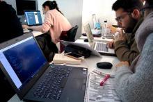 Aprende diseño y programación web