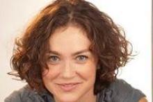 Ángela del Salto, profesora de refuerzo escolar mediante las artes escénicas