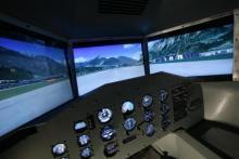 Simulador Ovo-4