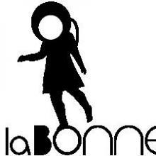 Logo de la Bonne