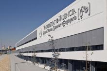 Escola Tècnica Superior d'Enginyeria ETSE-UV (1)