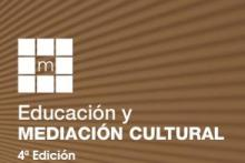 Curso Experto en Educación y Mediación Cultural 4 ED