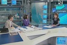 Intervención en Aragón Televisión