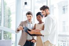 Domina las técnicas necesarias para dar a conocer la actividad de tu organización