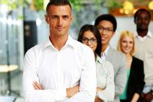 Aumenta la eficiencia y productividad de un equipo de trabajo