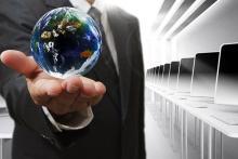 Identifica mejoras en el proceso logístico de una empresa.