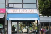Instituto IASE