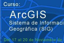 Curso ArcGIS 2