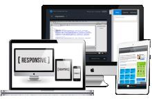 Diploma Universitario en Diseño Gráfico Proyectos Web