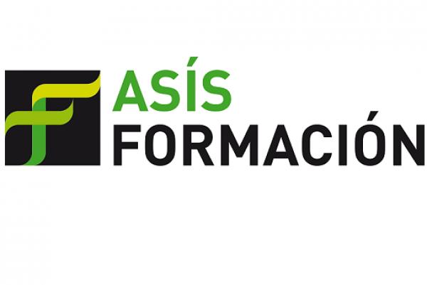 Cursos ATV: Atención en urgencias I online Asís Formación | Emagister