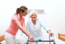 Mejore su capacitación en el terreno socio-sanitario con nuestro Máster en Rehabilitación y Terapia Ocupacional